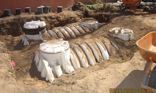 1700-gal-cisterns-2