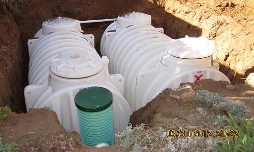 1700-gal-cisterns-3