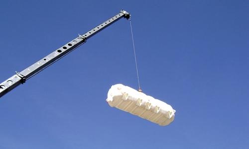 crane-tank-white2