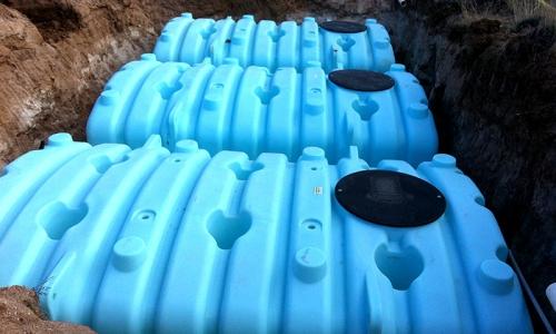 underground-cistern-blue-1