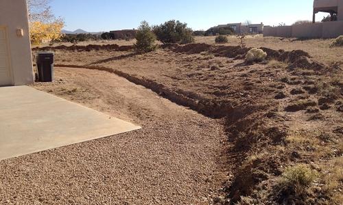 erosion-before-2