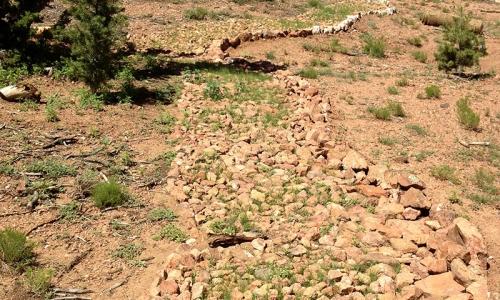 erosion-before-3