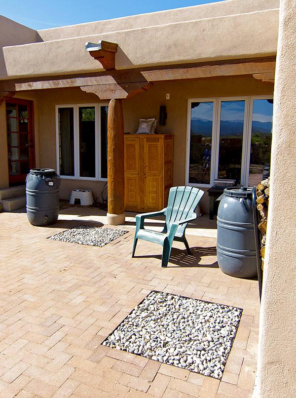 Brick-patio-catchbox-