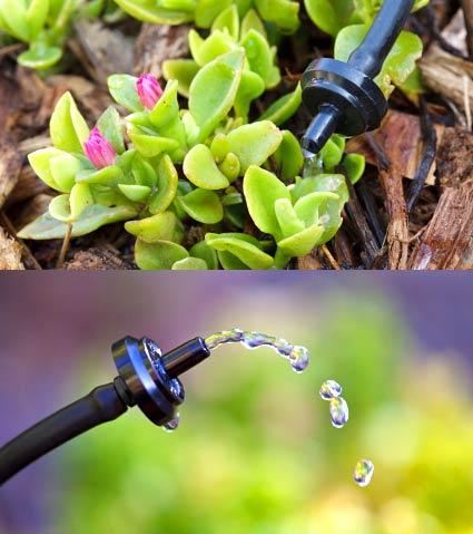 drip-irrigation-emitter