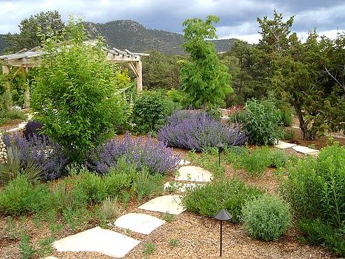 landscaping-arbor