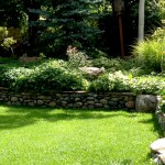 Water-Wise Permaculture Landscaping Design