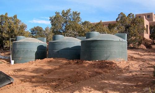 above-ground-cisterns-green-1
