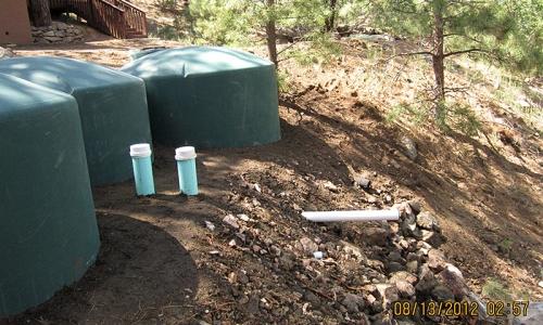 above-ground-cisterns-green-2