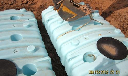 lowering-cistern