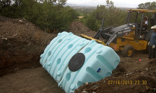 underground-cistern-aqua-2