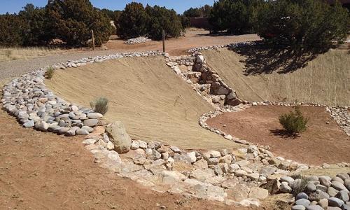 erosion-after-1