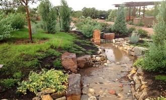 landscaping-botanical-gardens