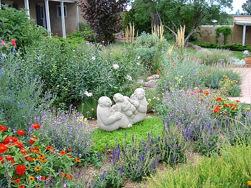 landscaping-perennials