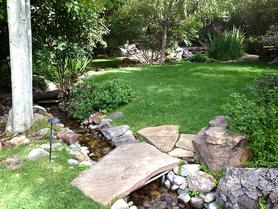 landscaping-water-feature