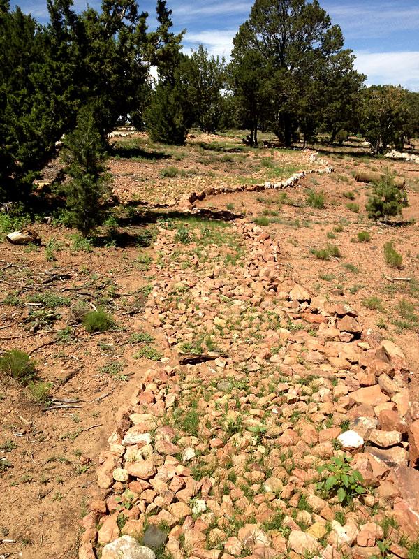 one-rock-dam